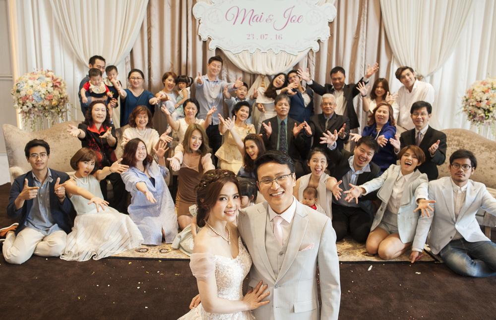 JOE & MAI (63 of 66).jpg