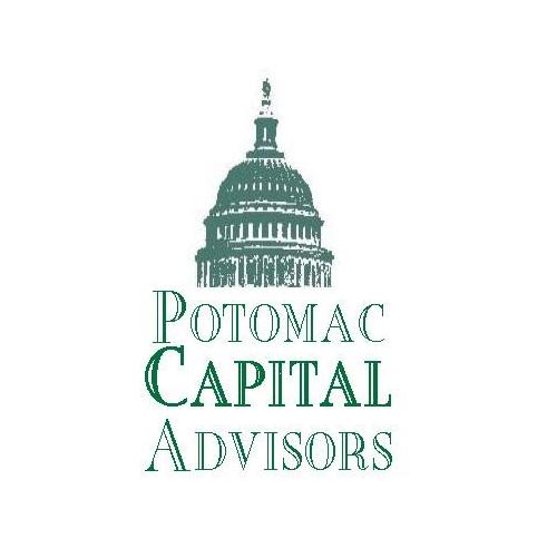 PCA_Logo_final1.JPG
