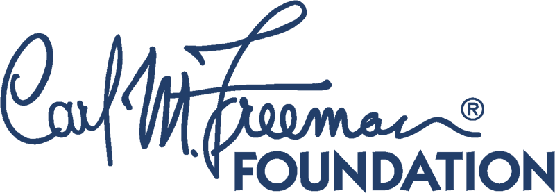 carl freeman foundation.png