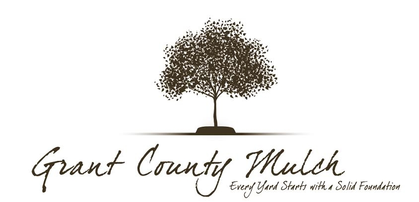 Grant County Mulch.png