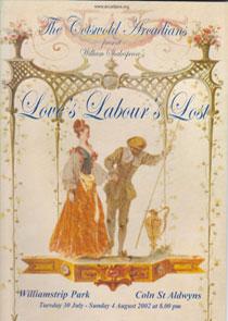 Loves-Labours-Poster.jpg