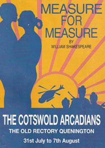 Measure-99-Poster.jpg