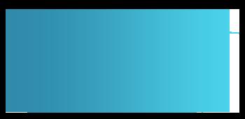 rancho-cielo-logo.png