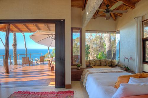 rancho-cielo-luxury-villa-margarita.jpg