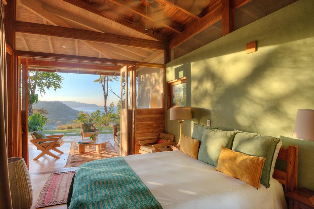 rancho-cielo-luxury-villa-casa-teka.jpg