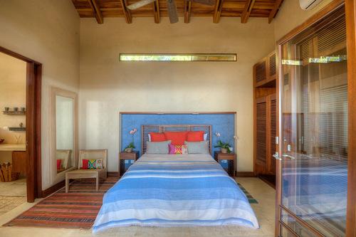 rancho-cielo-luxury-villa-pochote.jpg