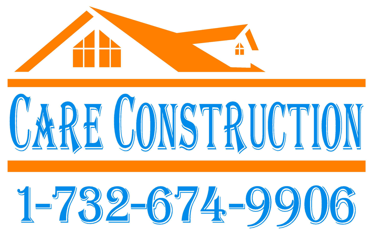 Care Construction