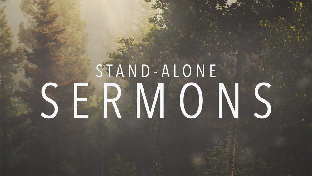 StandAloneSermons-w.jpg