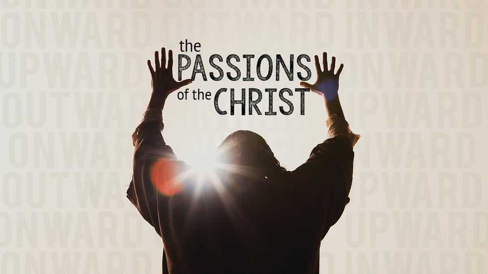 Passions-web.jpg