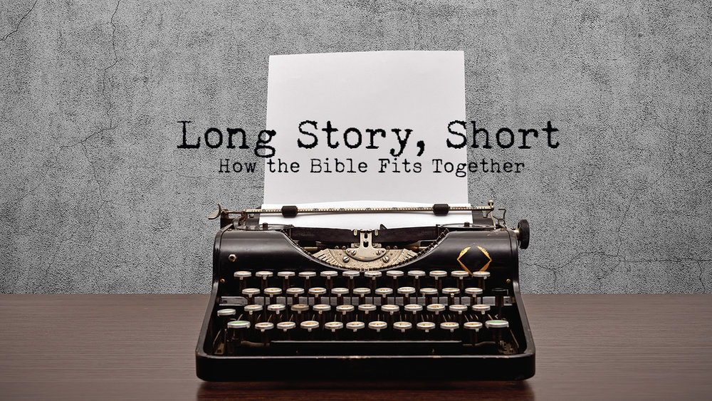 LongStoryShort-w.jpg