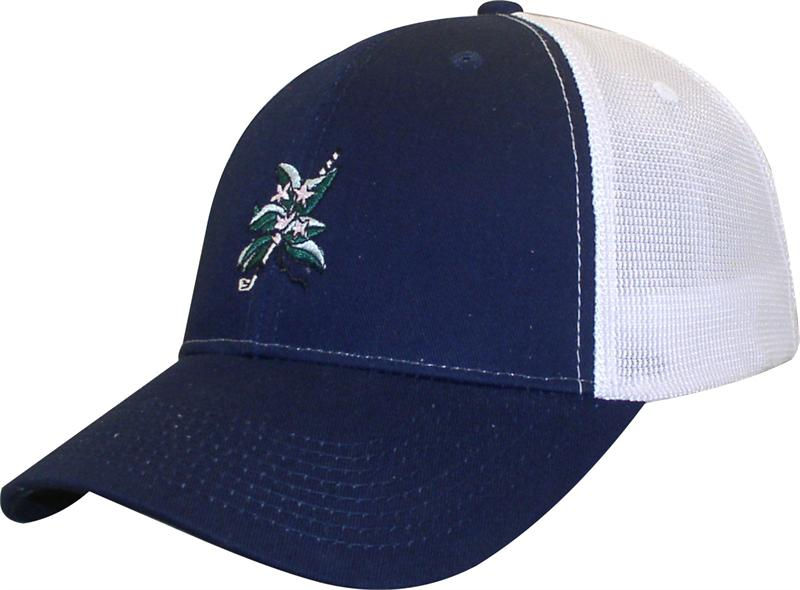 Embroidery Hat.jpg