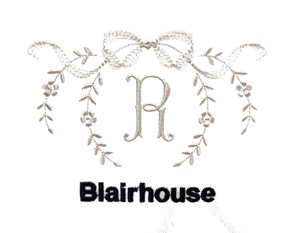 Blairhouse.jpg