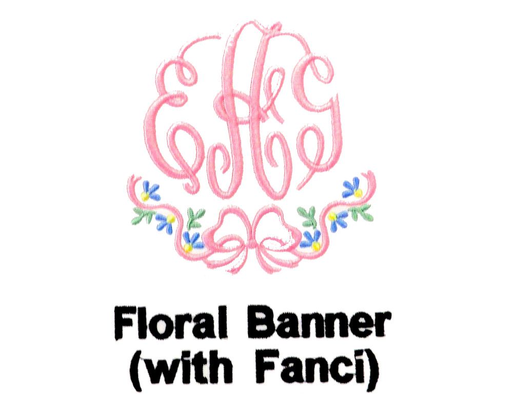 Floral Banner 1.jpg