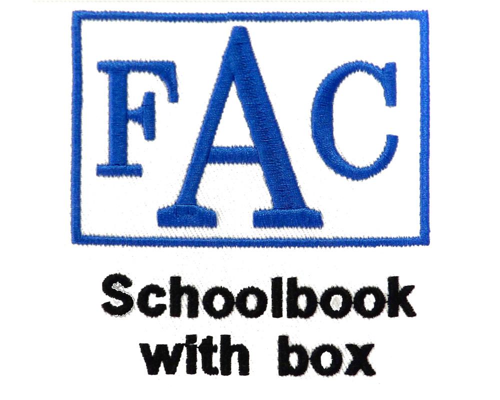 Schoolbox.jpg