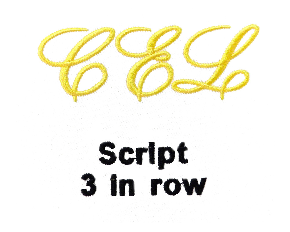 Script 3 in row.jpg