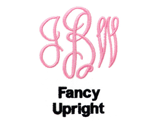Fancy+Upright.jpg