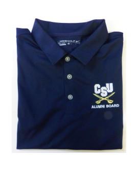 0aeb1521866 Custom Embroidered Polo Shirts – Charleston SC