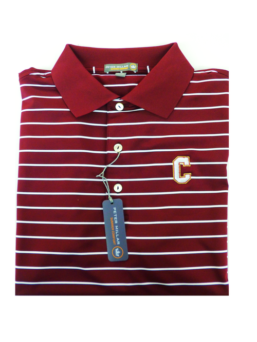 Custom Embroidered Polo Shirts Charleston Sc Oconnor Embroidery