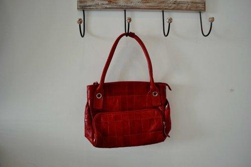 Custom appliqué handbags u2013 charleston sc oconnor embroidery oconnor