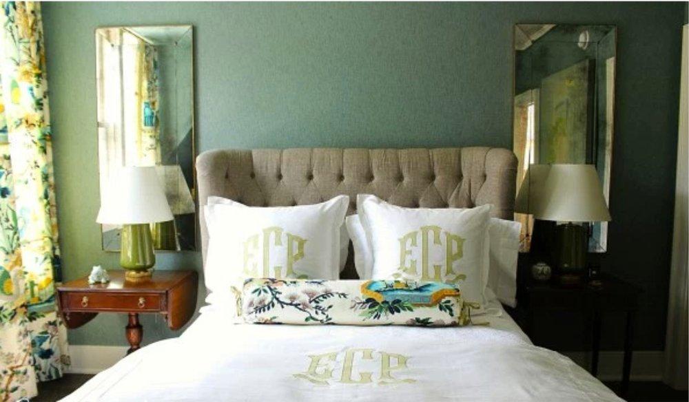 Bedroom_scene.jpg
