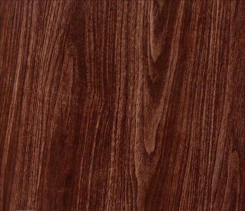 walnut-WTP-463.jpg