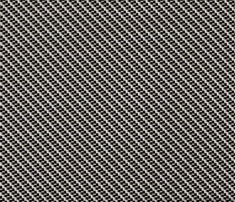 blackcarbon-WTP-378.jpg