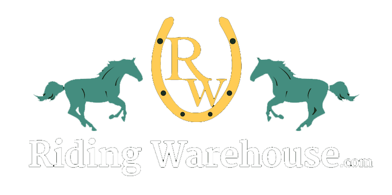 ridingwarehouse.png
