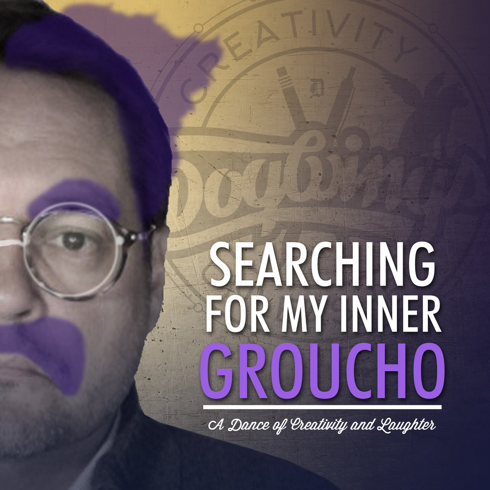 BIO SEARCHING GROUCHO 3.jpg