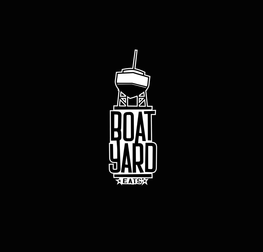 BOAT YARD.png