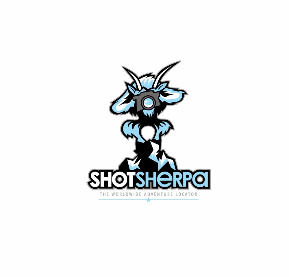 SHOT SHERPA.png