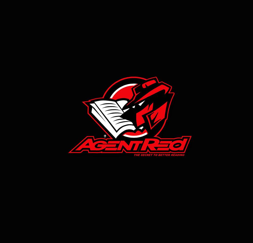 AGENT RED.jpg