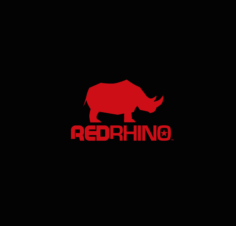 REDRHINO.jpg