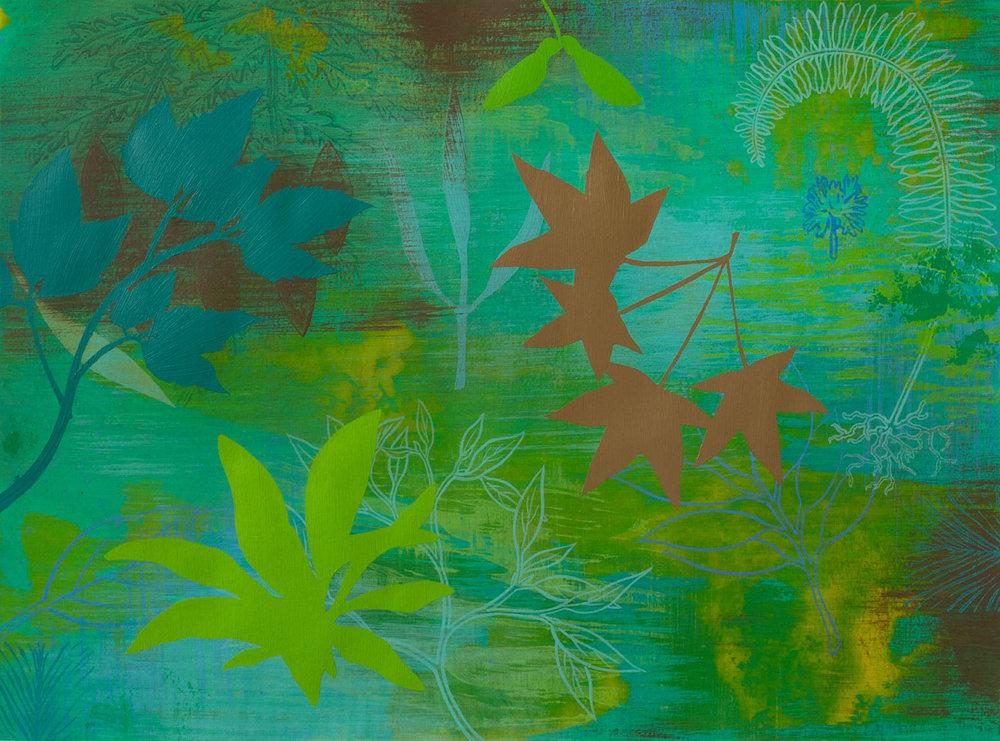 Greenery 3_WEB.jpg