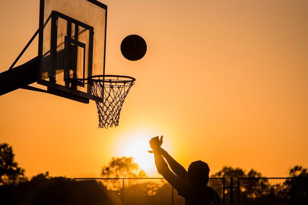 basketball-2258651_1280.jpg