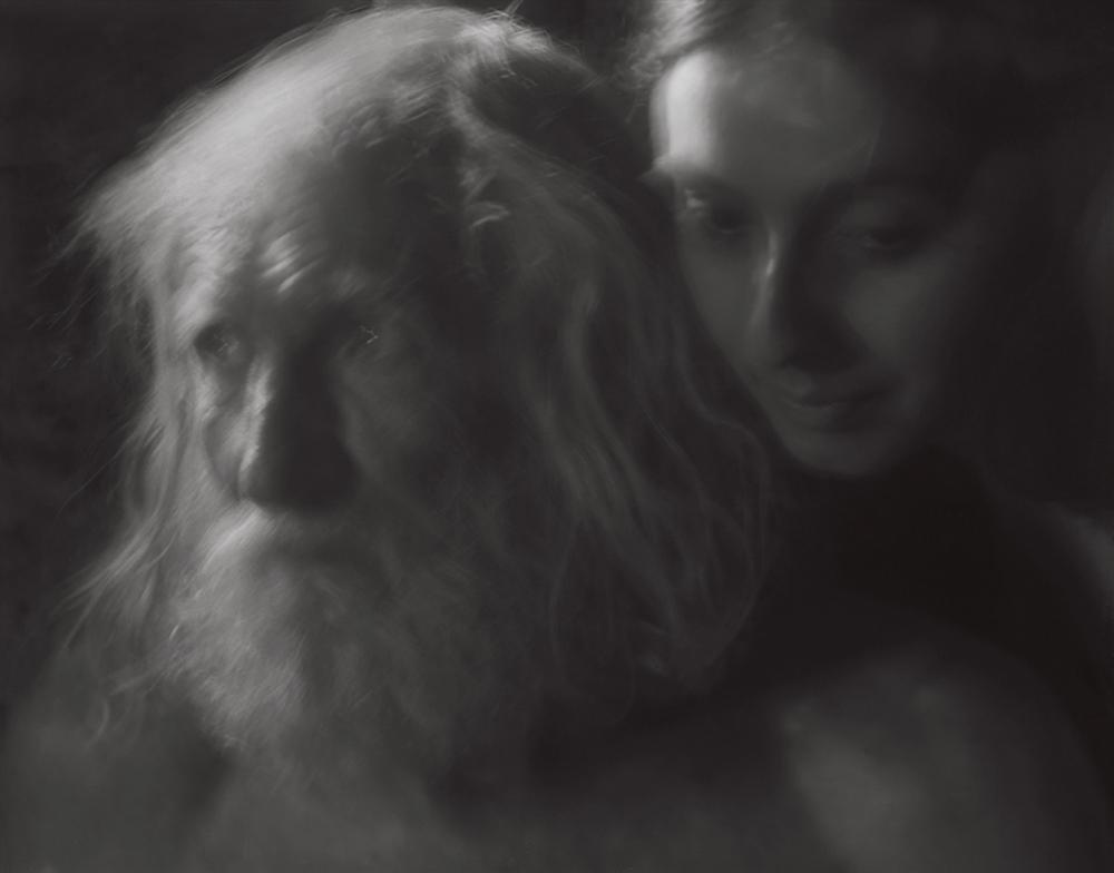 Alchemy, El Rito, 1997