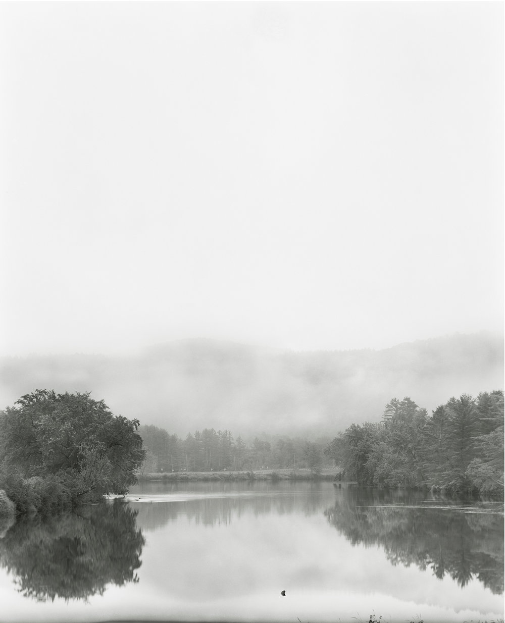 Elvira_Piedra_The Great River, Vermont.jpg