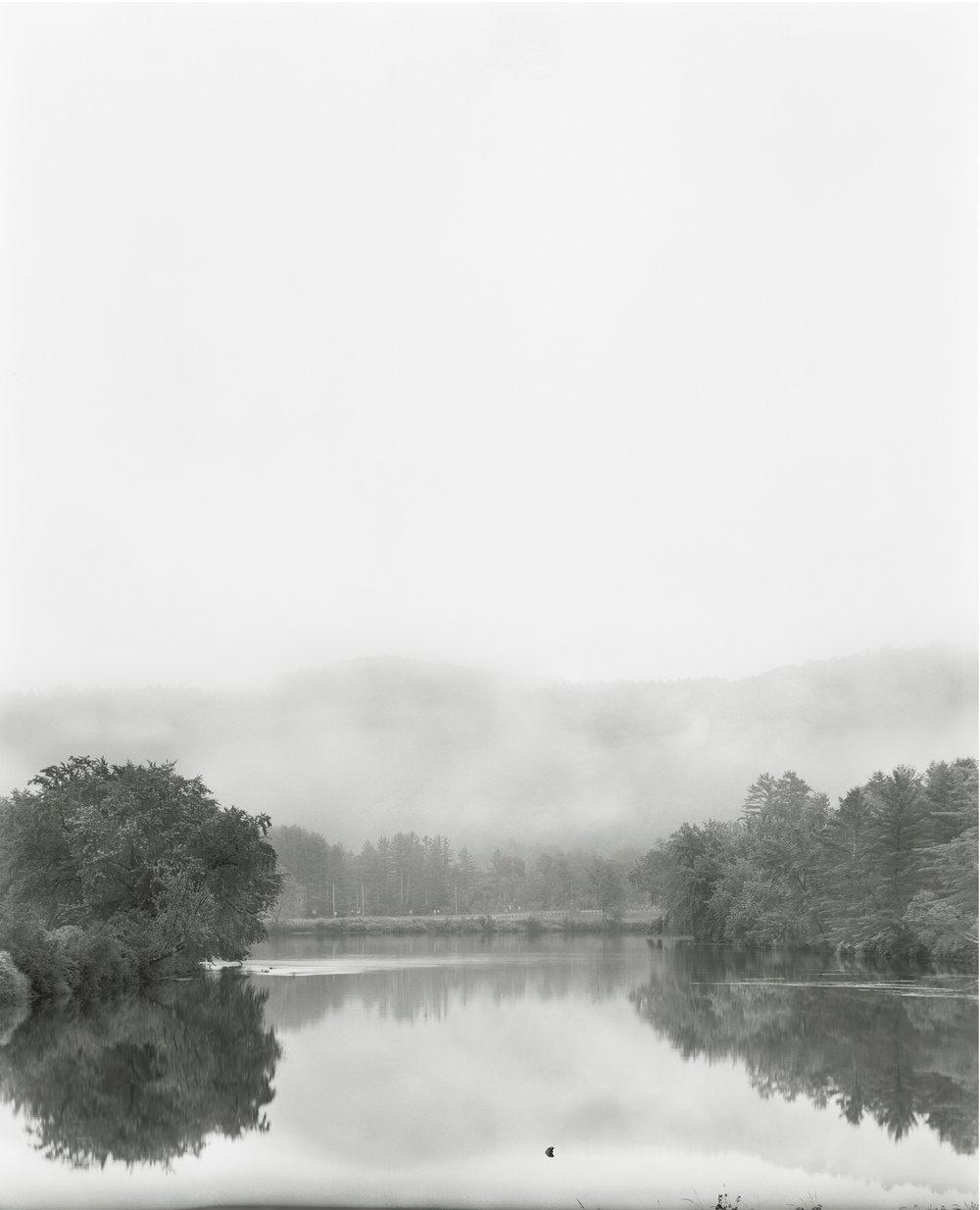 Elvira_Piedra_The Great River, Vermont.jpg