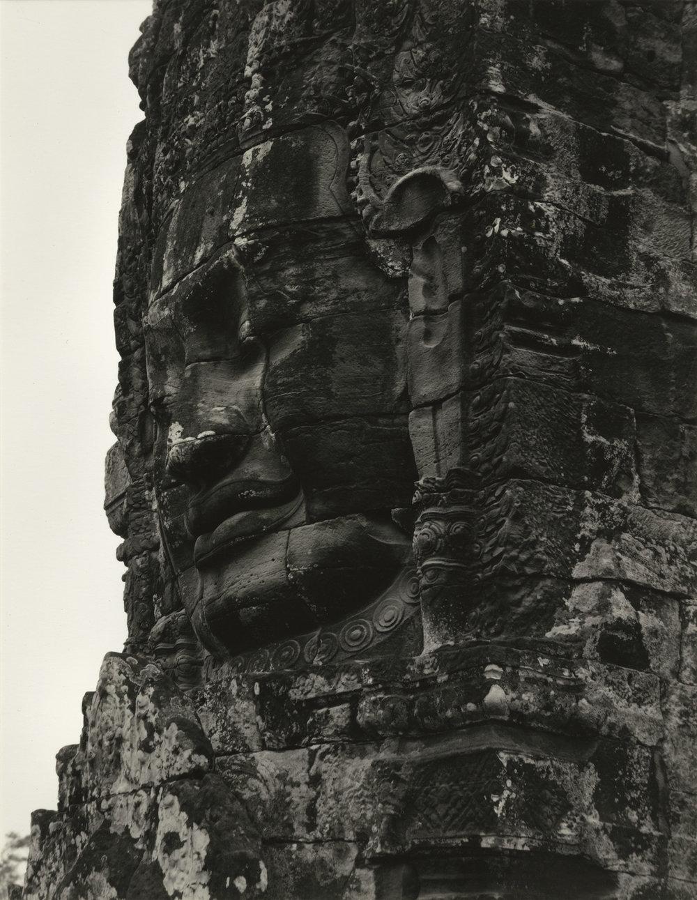 Elvira_Piedra_Meditation_Bayon_Angkor.jpg