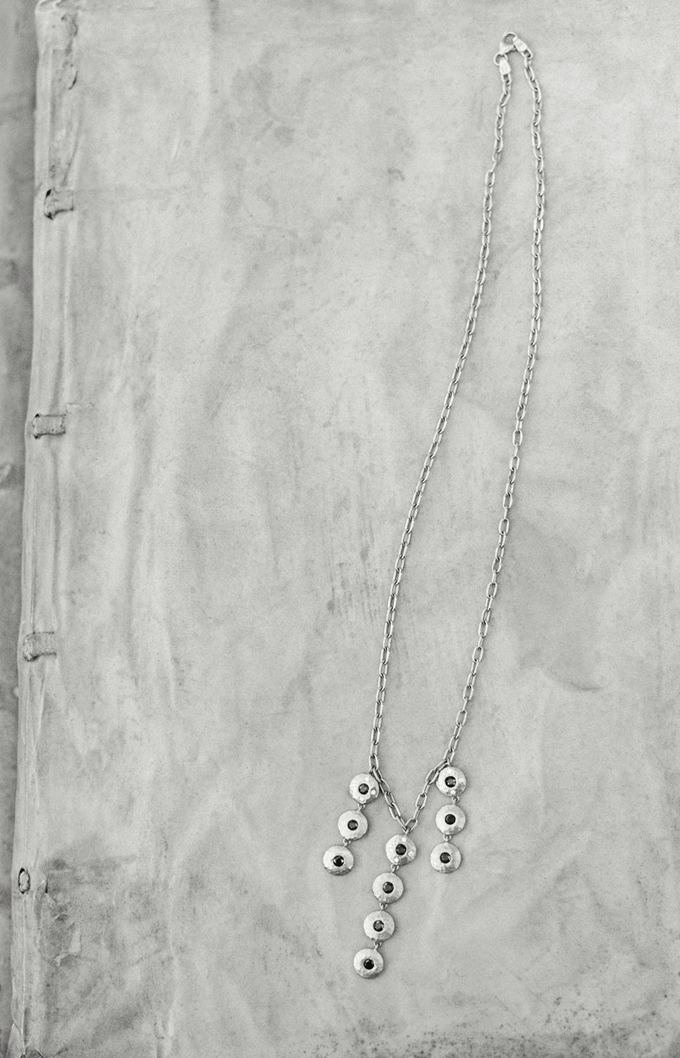 Elvira Piedra_Ethical Gems_necklace.jpg