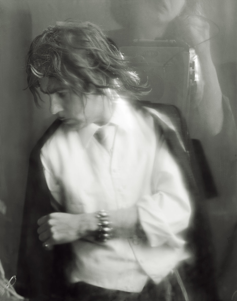 Daniel Murtagh