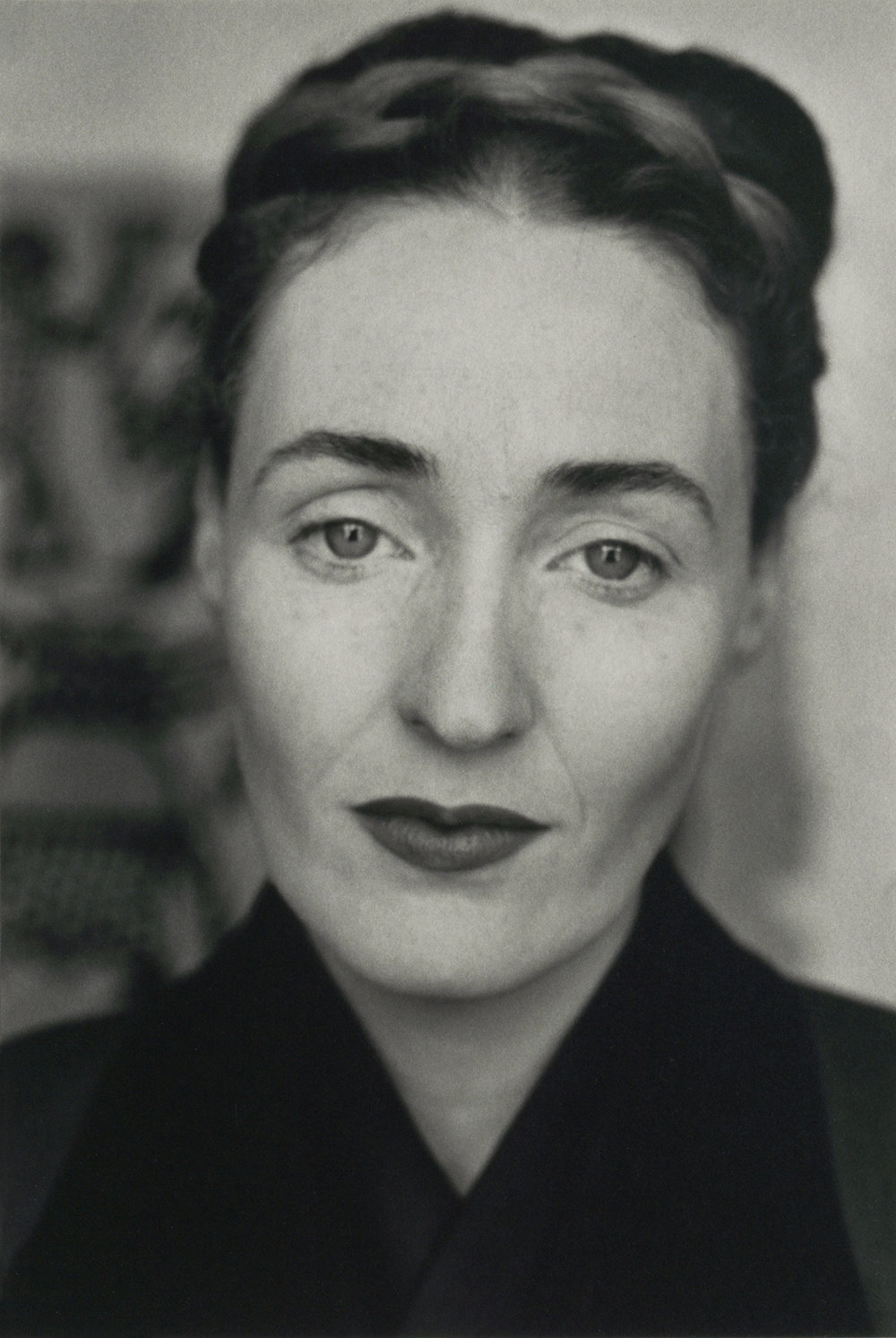 Elvira_Piedra_Lisa Gerrard_Dead_Can_Dance_London.jpg
