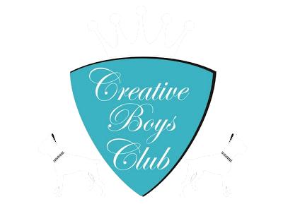 CREATIVEBOYS.png