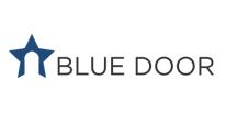 bluedoorv.jpg