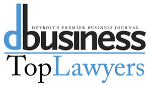 db-Business-Top-Lawyers.png
