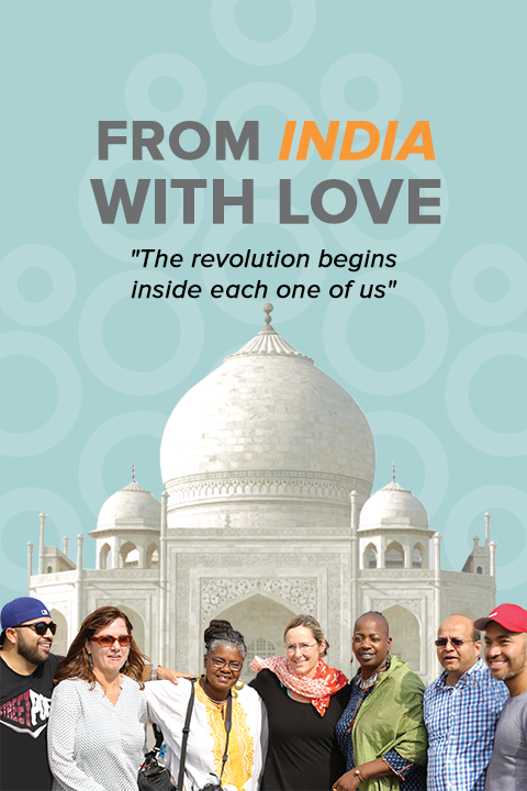 Poster with Quote.png