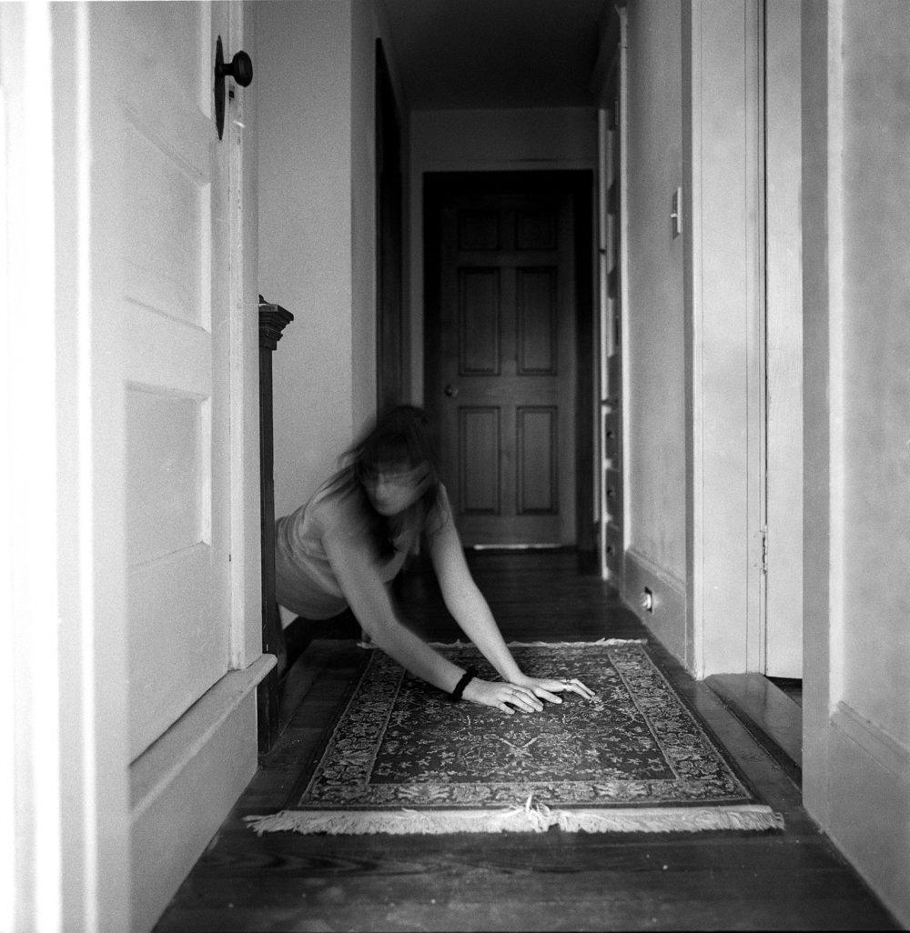 hallway012.jpg