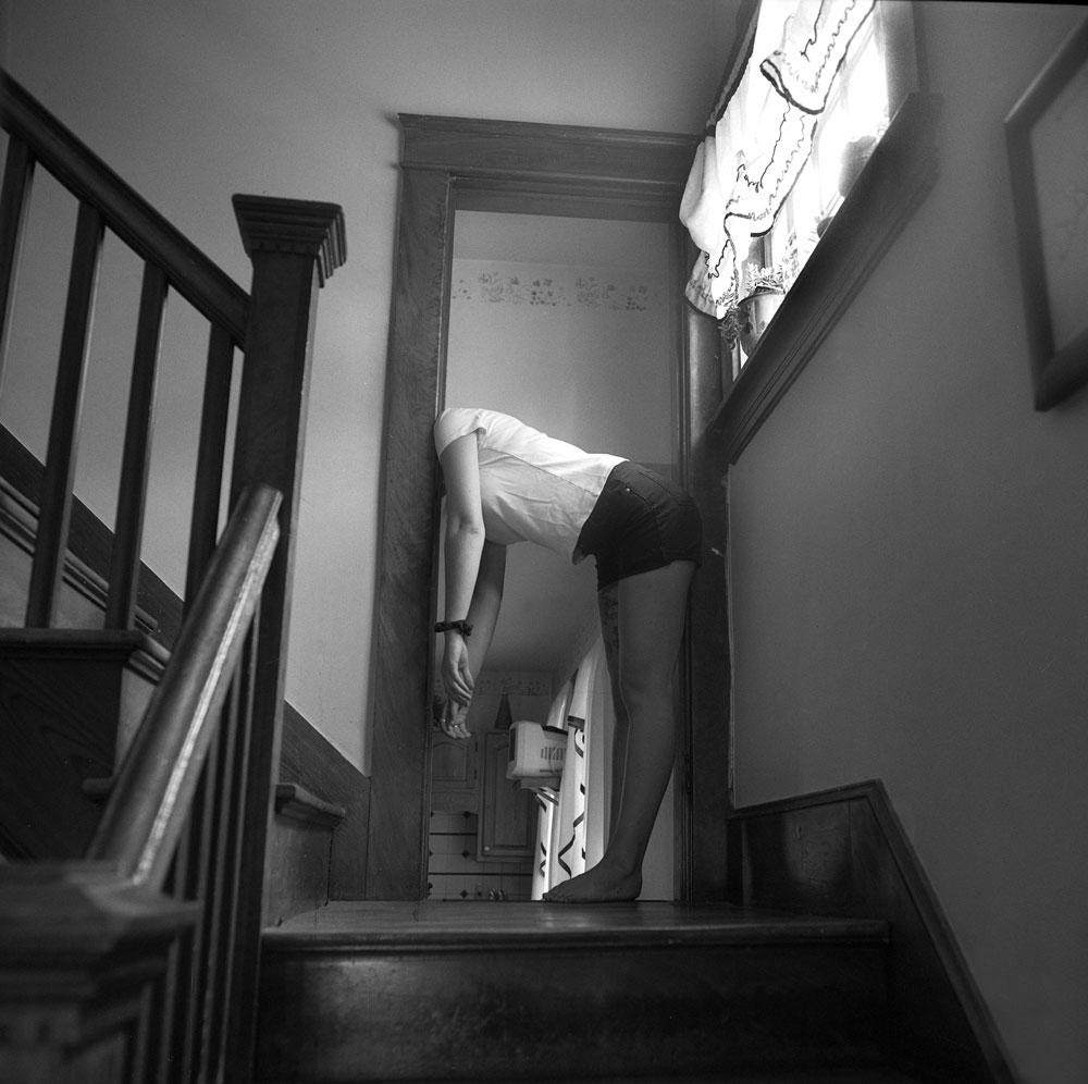 Stairway002.jpg