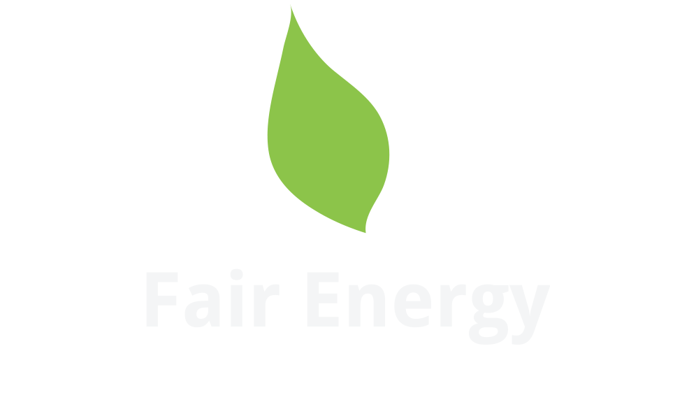 Fair Energy Initiative