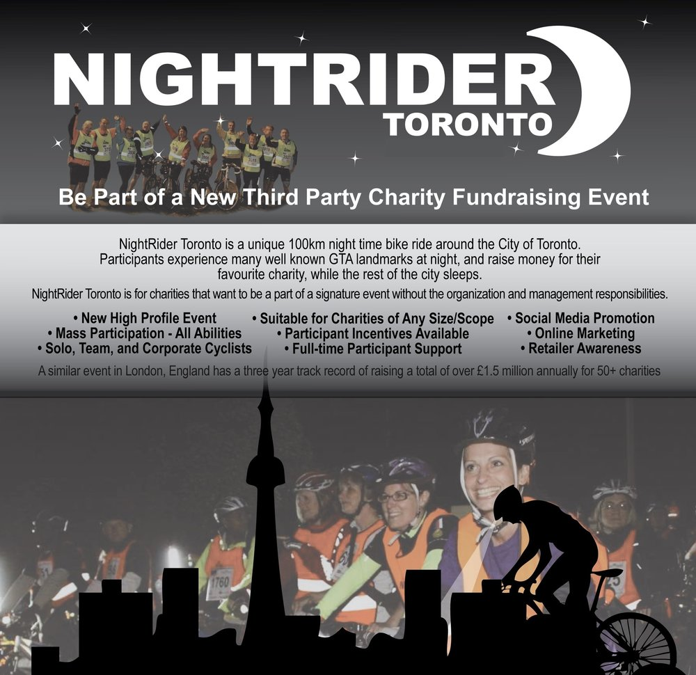 NightRiderPoster5-cropped.jpg