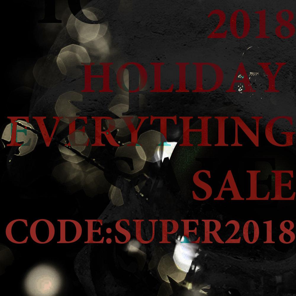 2018_holidayprintsale.jpg